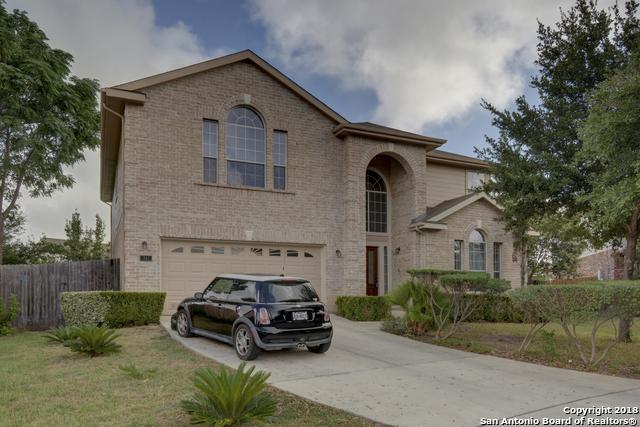 341 Willow Loop, Cibolo, TX 78108 (MLS #1331343) :: The Suzanne Kuntz Real Estate Team