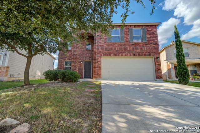 11239 Branding Depot, San Antonio, TX 78254 (MLS #1331356) :: Exquisite Properties, LLC