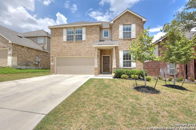 1625 Desert Candle, San Antonio, TX 78245 (MLS #1331365) :: The Castillo Group