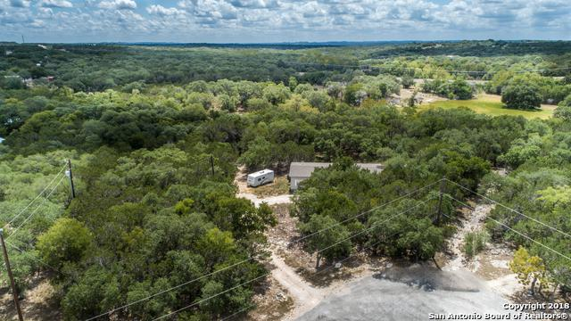 482 Derrick Dr, Spring Branch, TX 78070 (MLS #1331374) :: Alexis Weigand Real Estate Group