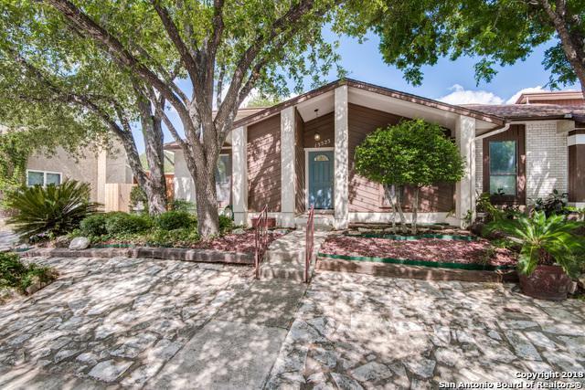 13523 Dutch Myrtle, San Antonio, TX 78232 (MLS #1331389) :: Alexis Weigand Real Estate Group