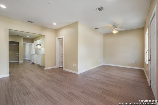 821 Culebra Rd, San Antonio, TX 78201 (MLS #1331464) :: Magnolia Realty