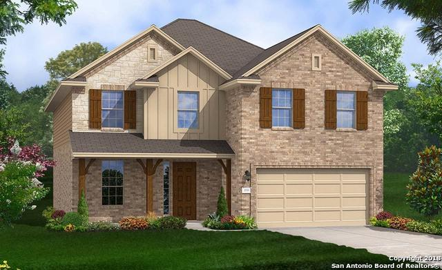 27910 Caymus Cove, Boerne, TX 78015 (MLS #1331483) :: Exquisite Properties, LLC