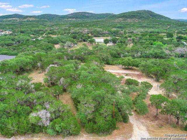 LOT 8 Harbour Way, Lakehills, TX 78003 (MLS #1331509) :: Vivid Realty
