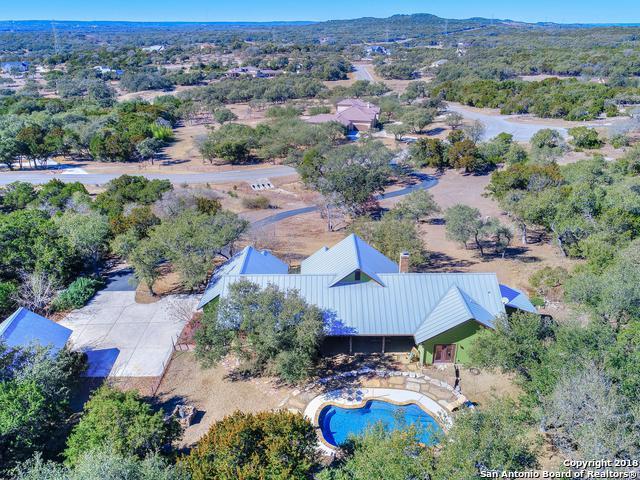 242 Prado Crossing, Boerne, TX 78006 (MLS #1331533) :: Alexis Weigand Real Estate Group