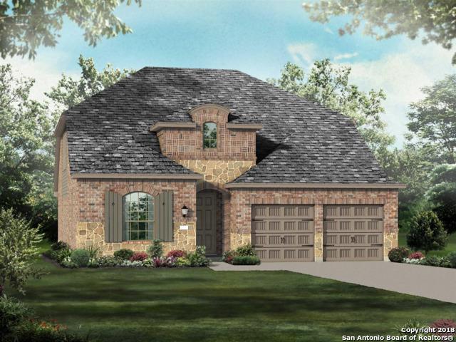 2977 Warwick, Bulverde, TX 78163 (MLS #1331546) :: Exquisite Properties, LLC