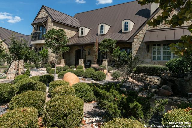 167 Estancia Ln, Boerne, TX 78006 (MLS #1331570) :: Ultimate Real Estate Services