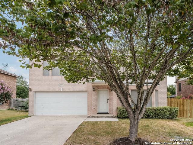 2924 White Pine Dr, Schertz, TX 78154 (MLS #1331612) :: Alexis Weigand Real Estate Group