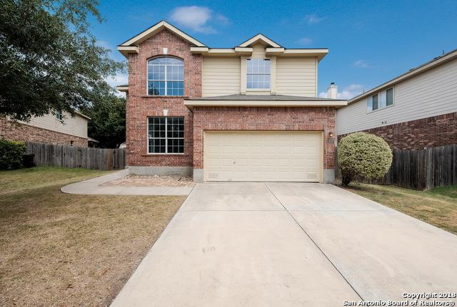 104 Falcon Crossing, Cibolo, TX 78108 (MLS #1331615) :: NewHomePrograms.com LLC