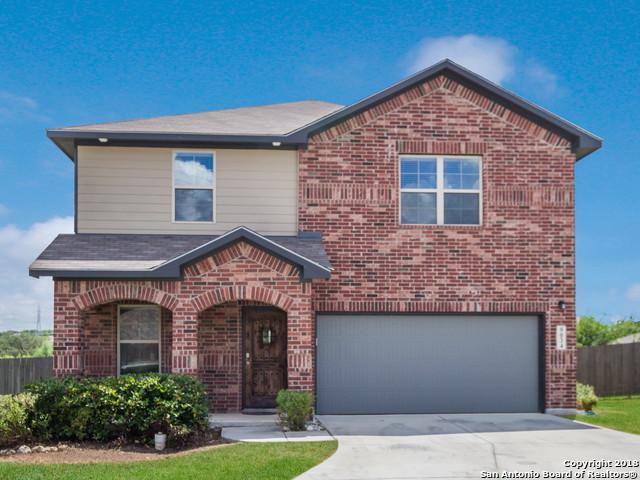 9034 Moccasin Lake, San Antonio, TX 78245 (MLS #1331616) :: Ultimate Real Estate Services