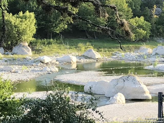 2077 Rio Ranchero, Pipe Creek, TX 78063 (MLS #1331638) :: Magnolia Realty