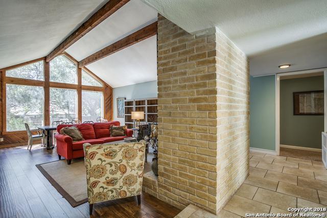 16306 Quail Path St, San Antonio, TX 78232 (MLS #1331650) :: Alexis Weigand Real Estate Group
