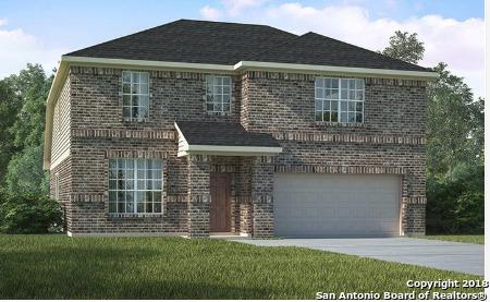 11554 Sangria, San Antonio, TX 78253 (MLS #1331729) :: Erin Caraway Group
