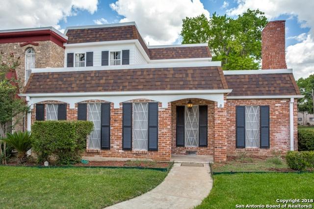 11826 Petal Dr #73, San Antonio, TX 78216 (MLS #1331781) :: Alexis Weigand Real Estate Group