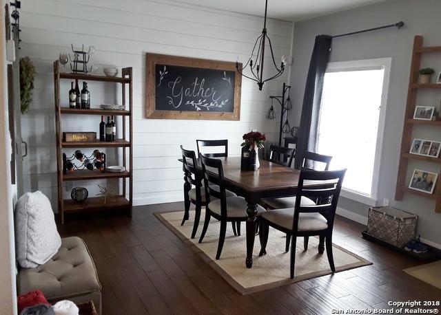 26135 Mark Osborne St, San Antonio, TX 78255 (MLS #1331788) :: Exquisite Properties, LLC