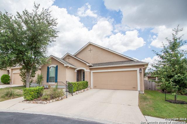 477 Flippin Estates, Windcrest, TX 78239 (MLS #1331799) :: Magnolia Realty