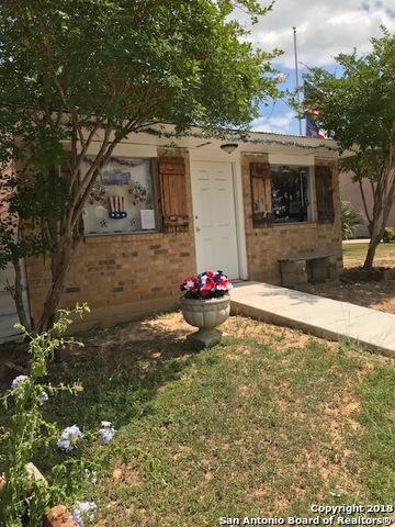2066 State Highway 132 N, Natalia, TX 78059 (MLS #1331827) :: Magnolia Realty