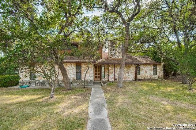 938 Misty Water Ln, San Antonio, TX 78260 (MLS #1331934) :: The Castillo Group