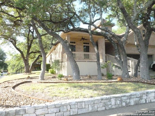301 Summer Hill Dr, Fredericksburg, TX 78624 (MLS #1331986) :: Erin Caraway Group