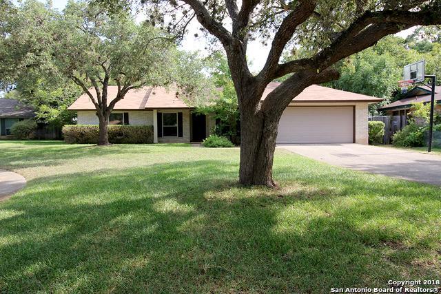 2707 Indian Ridge Dr, San Antonio, TX 78231 (MLS #1332015) :: Exquisite Properties, LLC
