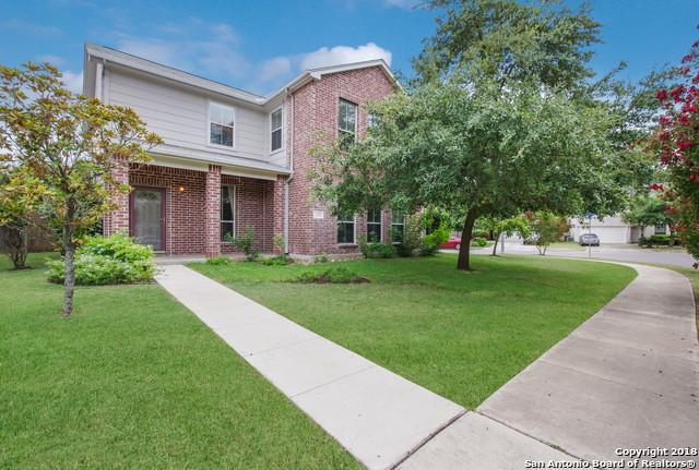 4114 Arbor Hts, San Antonio, TX 78251 (MLS #1332067) :: ForSaleSanAntonioHomes.com