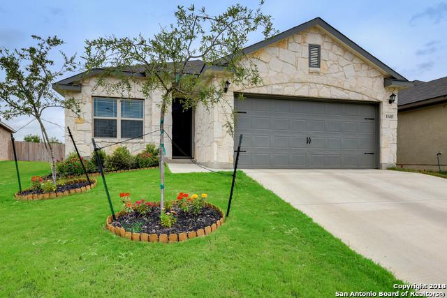 11415 Charismatic, San Antonio, TX 78245 (MLS #1332127) :: The Castillo Group