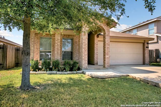 615 Starling Creek, New Braunfels, TX 78130 (MLS #1332135) :: Alexis Weigand Real Estate Group