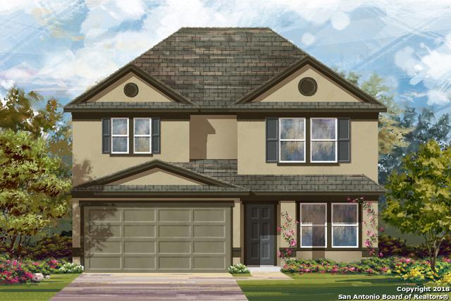 7509 San Mirienda, Boerne, TX 78006 (MLS #1332152) :: Ultimate Real Estate Services