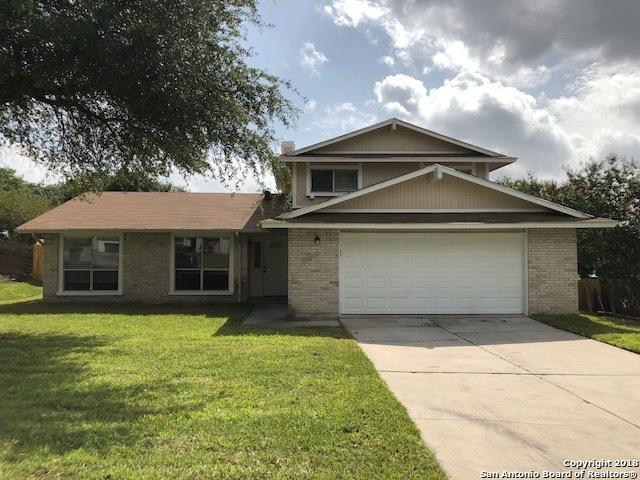1142 S Ellison Dr, San Antonio, TX 78245 (MLS #1332203) :: Exquisite Properties, LLC