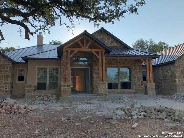 27222 Eichenbaum Rd, New Braunfels, TX 78132 (MLS #1332276) :: Exquisite Properties, LLC