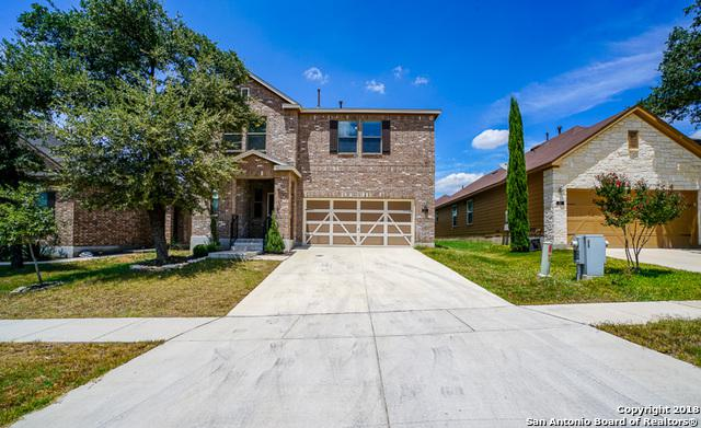 128 Desert Flower, Boerne, TX 78006 (MLS #1332284) :: Exquisite Properties, LLC
