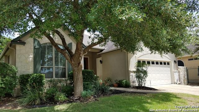 3931 River Falls, San Antonio, TX 78259 (MLS #1332316) :: Alexis Weigand Real Estate Group