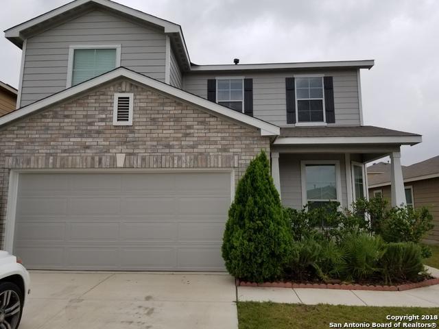 3502 Palmetto Pass, San Antonio, TX 78245 (MLS #1332318) :: Alexis Weigand Real Estate Group