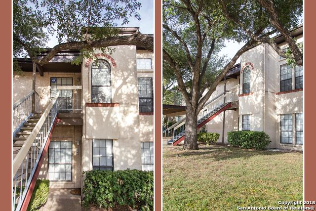 6100 Woodlake Pkwy #310, San Antonio, TX 78244 (MLS #1332338) :: The Castillo Group