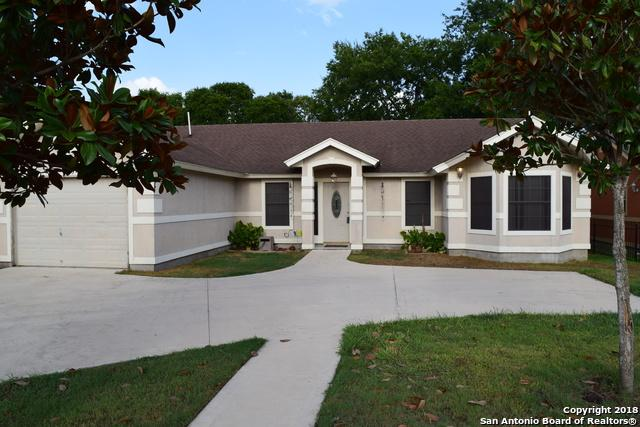 2526 Wayne Dr, San Antonio, TX 78222 (MLS #1332354) :: Alexis Weigand Real Estate Group