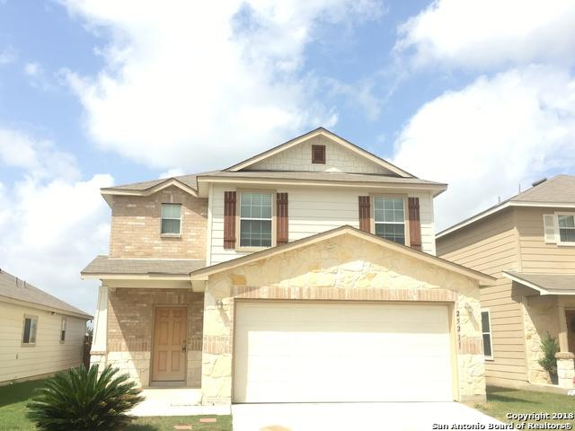 25211 Cambridge Well, San Antonio, TX 78261 (MLS #1332370) :: ForSaleSanAntonioHomes.com