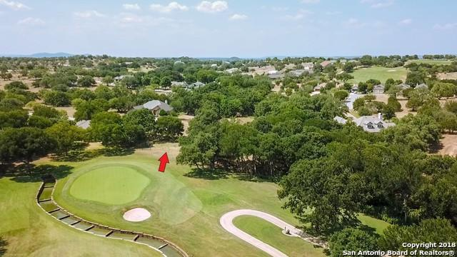 LOT W3089 Desert Rose N, Horseshoe Bay, TX 78657 (MLS #1332409) :: The Glover Homes & Land Group