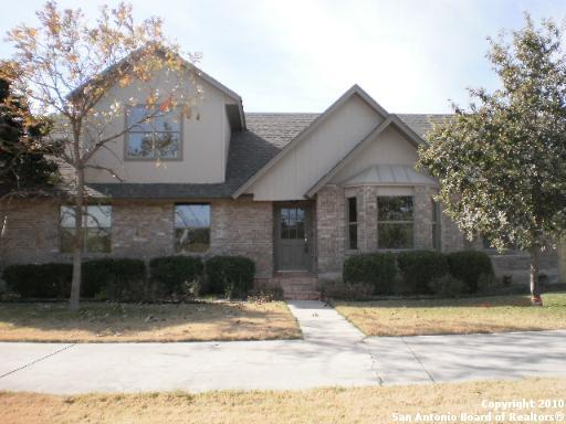 136 Sterling Browning Rd, Hollywood Pa, TX 78232 (MLS #1332434) :: Ultimate Real Estate Services