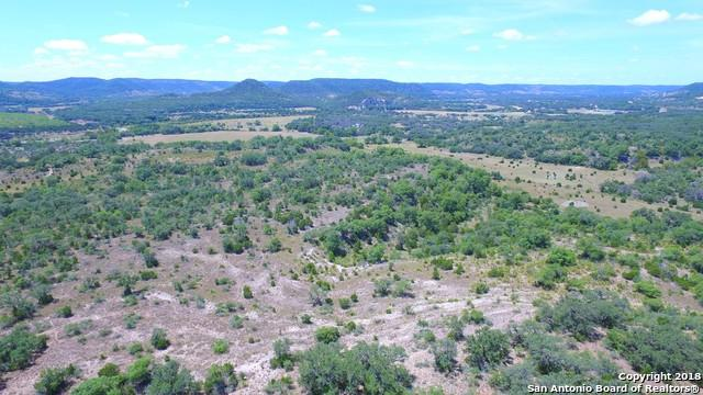 100 ACRES 3192 Fm 337 E, Medina, TX 78055 (MLS #1332442) :: Ultimate Real Estate Services