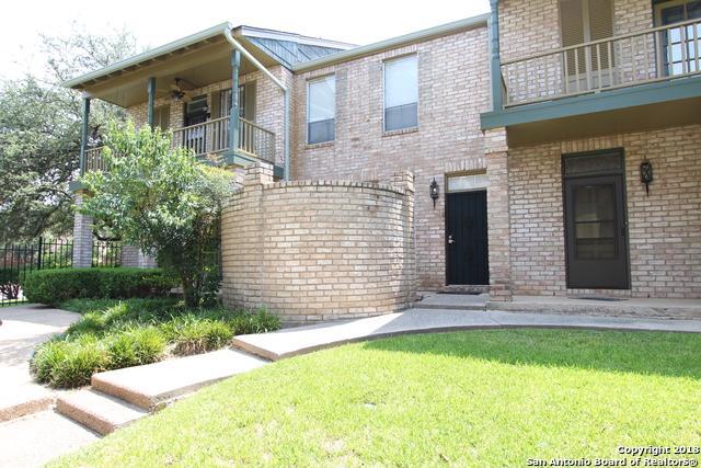 3678 Hidden Dr #304, San Antonio, TX 78217 (MLS #1332502) :: ForSaleSanAntonioHomes.com