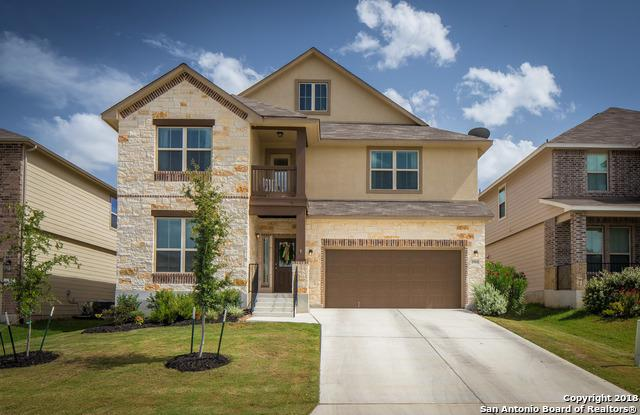 2919 Nicholas Cove, New Braunfels, TX 78130 (MLS #1332508) :: Ultimate Real Estate Services
