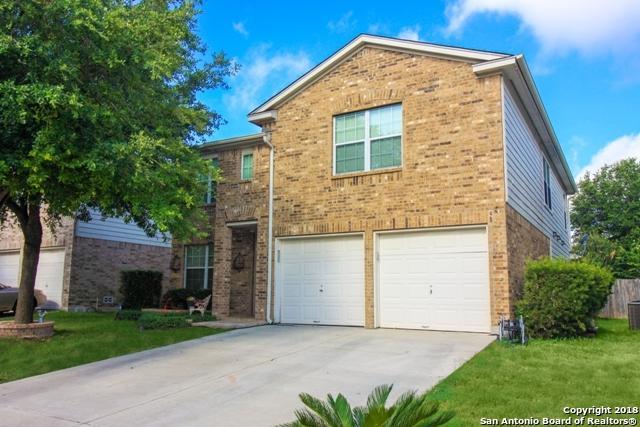 3415 Altius Pass, San Antonio, TX 78245 (MLS #1332509) :: Alexis Weigand Real Estate Group
