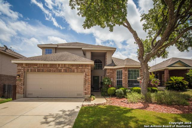 613 La Bahia Loop, New Braunfels, TX 78132 (MLS #1332518) :: Ultimate Real Estate Services
