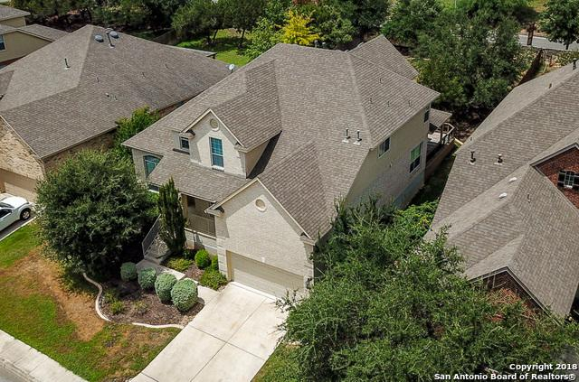 3611 Pinnacle Dr, San Antonio, TX 78261 (MLS #1332520) :: Alexis Weigand Real Estate Group