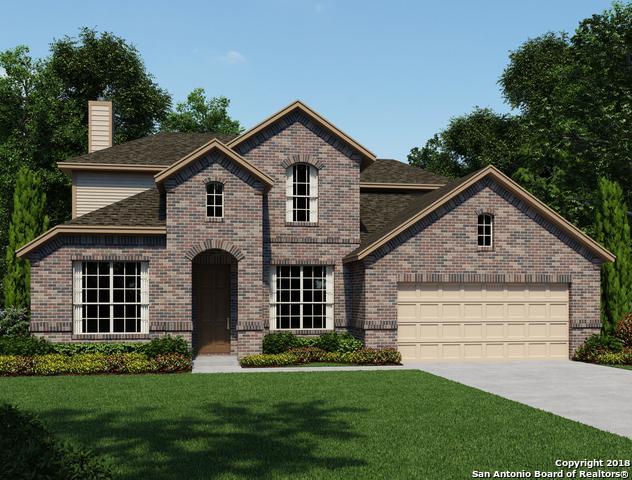 1150 Roaring Falls, New Braunfels, TX 78130 (MLS #1332522) :: Ultimate Real Estate Services