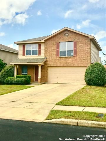 10435 Artesia Wells, Universal City, TX 78148 (MLS #1332539) :: Ultimate Real Estate Services