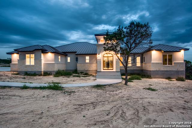 330 Pr 2771, Mico, TX 78056 (MLS #1332641) :: Berkshire Hathaway HomeServices Don Johnson, REALTORS®