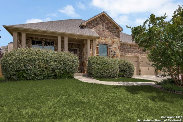25518 River Ranch, San Antonio, TX 78255 (MLS #1332694) :: Alexis Weigand Real Estate Group