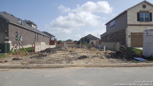9834 Bricewood Oak, Helotes, TX 78023 (MLS #1332741) :: The Castillo Group