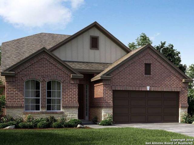 123 Heathcot, Boerne, TX 78015 (MLS #1332744) :: Exquisite Properties, LLC